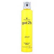 Schwarzkopf got2b Glued Blasting Freeze Spray, 300ml