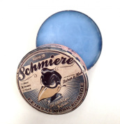 Rumble 59 Schmiere (Mittel) Medium Hold Hair Pomade