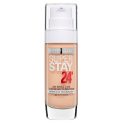 Maybelline Superstay 24 Hour Foundation, 028 Soft Beige