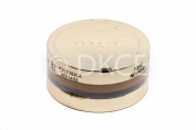 L'Oreal Visible Lift Repair Absolute Rapid Age Reversing Makeup Foundation Honey Beige (139) SPF 16