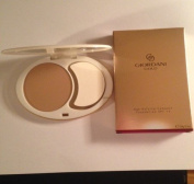 Oriflame Gold Age Defying compact Foundation Rose Ivory