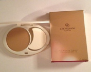 Oriflame Gold Age Defying Compact Foundation - Amber Beige