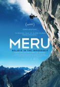 Meru [Region 4]