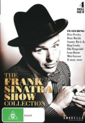 The Frank Sinatra Show Collection [Region 4]