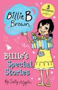 Billie's Special Stories