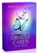 Psychic Soul Oracle Cards