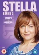 Stella: Series 5 [Regions 2,4]