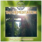 Tai Chi Meditation
