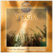 Yoga: Music for Relaxation