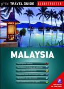 Globetrotter Travel Pack - Malaysia