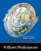 The Tempest [SCO]