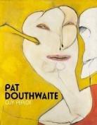Pat Douthwaite