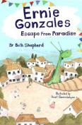 Ernie Gonzales