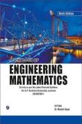 A Textbook of Engineering Mathematics (GBTU) Sem-I