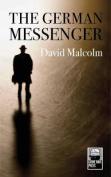 The German Messenger