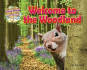 Welcome to the Woodland