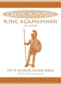 King Agamemnon