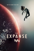 The Expanse: Season One [Regions 1,4]