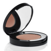 Nvey Eco Cosmetics Powder Blush - 953 Pale Pink