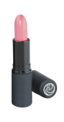Lipstick, 100% Natural, Highest Quality Ingredients for Long Lasting Moisture - BLOOM a Gorgeous Carnation 'Hot' Pink shade, A New Star In Our Palette of Certified Natural lipsticks. by Living Nature