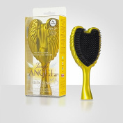 Tangle Angel Gorgeous Gold Hair Brush