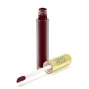 Gerard Cosmetics Ruby Slipper Hydra-Matte Liquid Lipstick