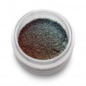 Makeup Geek Duochrome Pigment