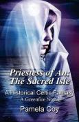 Priestess of an