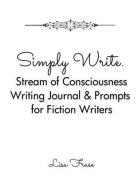 Simply Write.