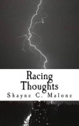 Racing Thoughts