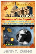 Con2: Autumn of the Republic, 25th Anniversary Edition of the Generals of Octobe