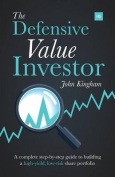 The Defensive Value Investor