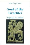 Soul of the Israelites