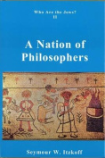 A Nation of Philosophers