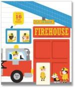 Firehouse: Play-Go-Round