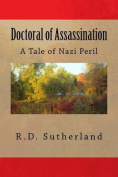Doctoral of Assassination