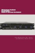IBM Datapower Handbook Volume III