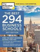 Best 295 Business Schools