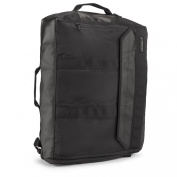 Timbuk2 Men's Wingman Duffel Medium Black