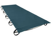 THERMAREST LUXURYLITE MESH COT