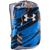 Under Armour UA Trance Multi Sport Tote Bag, Luggage Duffel