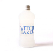 Witch Hazel Liquid - 1Kg