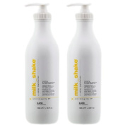 milk_shake colour maintainer shampoo 1000ml and conditioner 1000ml
