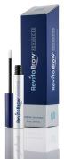 Revitalash RevitaBrow Eyebrow Conditioner 1.5 ml