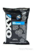 Oxy Daily Face Wipes 20