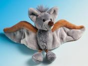 Rudolph Schaffer Magnet Vampi Bat Soft Toy