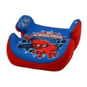 Nania Topo Comfort Booster Seat