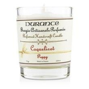 Durance Perfumed Handcraft Candle Delicious Fruit 180G190ml