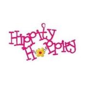 Longaberger Basket Hippity Hop Easter Tie On