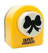 Punch Bunch Large Punch, Ribbon